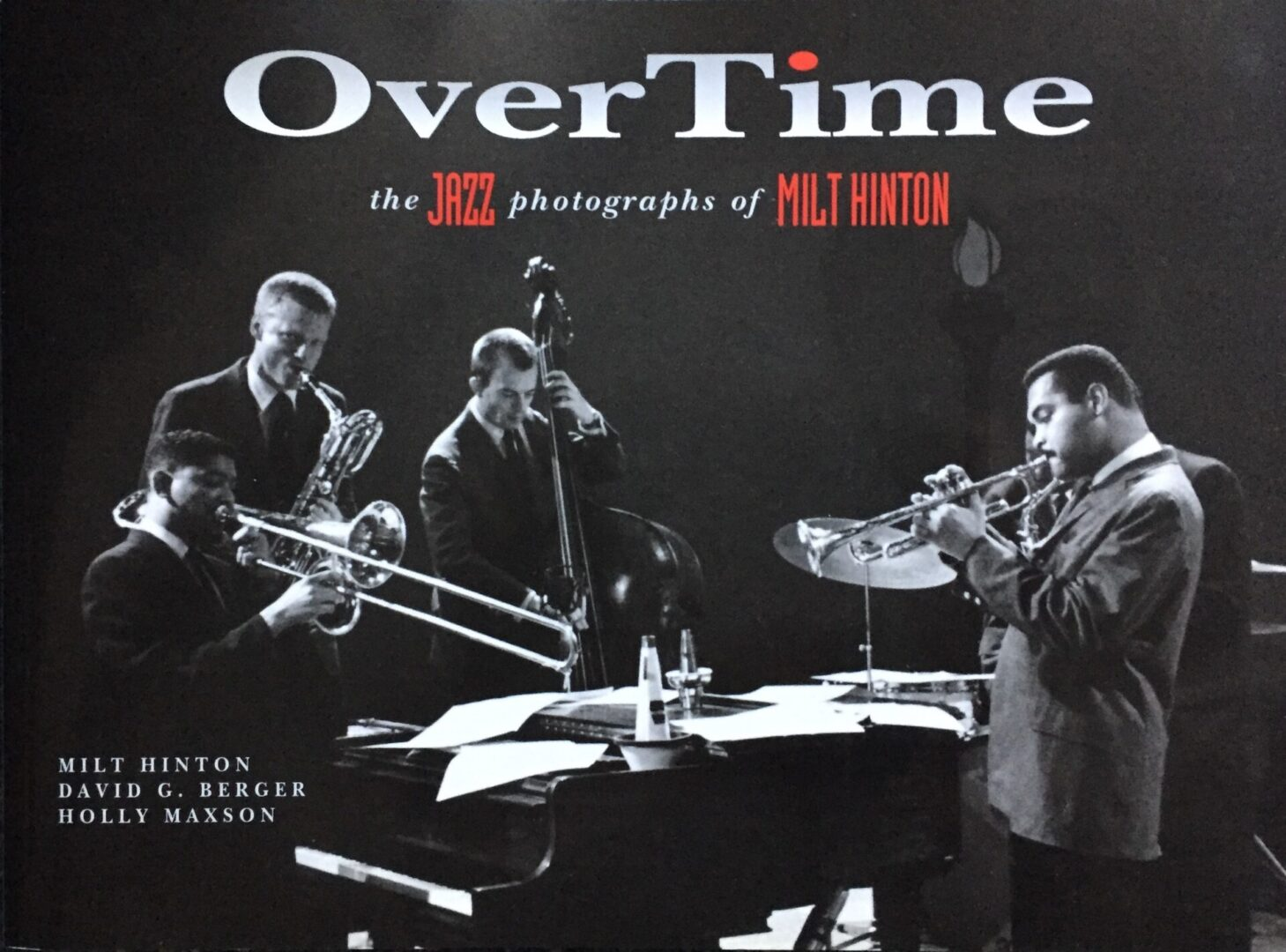 OverTime-BOOK_JACKET